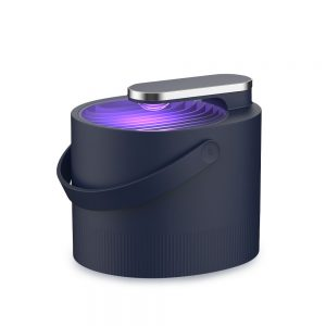 Mosquito Killer USB Electric UV Light