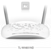 TL-WA801ND 300Mbps Wireless N Access Point