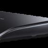 TL-SG1005D 5-Port Gigabit Desktop Switch