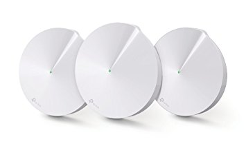 Deco M5 AC1300 Whole-Home Wi-Fi System