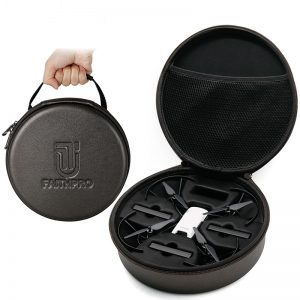 Protective Case for DJI Ryze/Tello Drone