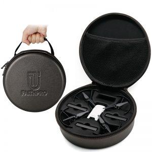 Protective Case for DJI Ryze/Tello Drone