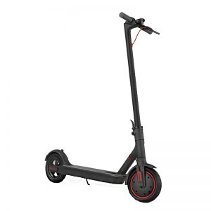Electric Scooter Pro 300W Motor