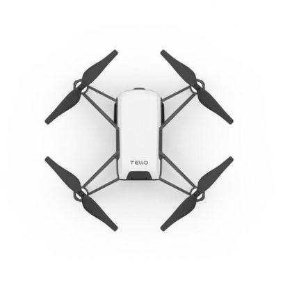 Drone w/ 5MP HD Camera 720P