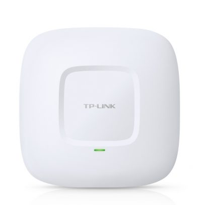 EAP120 300Mbps Wireless N Gigabit Ceiling Mount Access Point