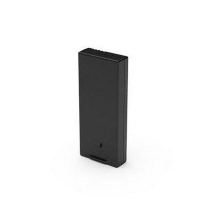 Lipo Battery 1100mAh 3.8V 4.18Wh DJI Ryze Tello Drone