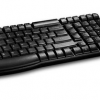 RAPOO Keyboard Wireless Combo X1800 TH-EN (Black)