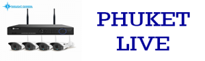 Phuket Live
