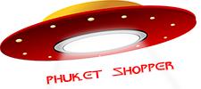 Phuket Shopper